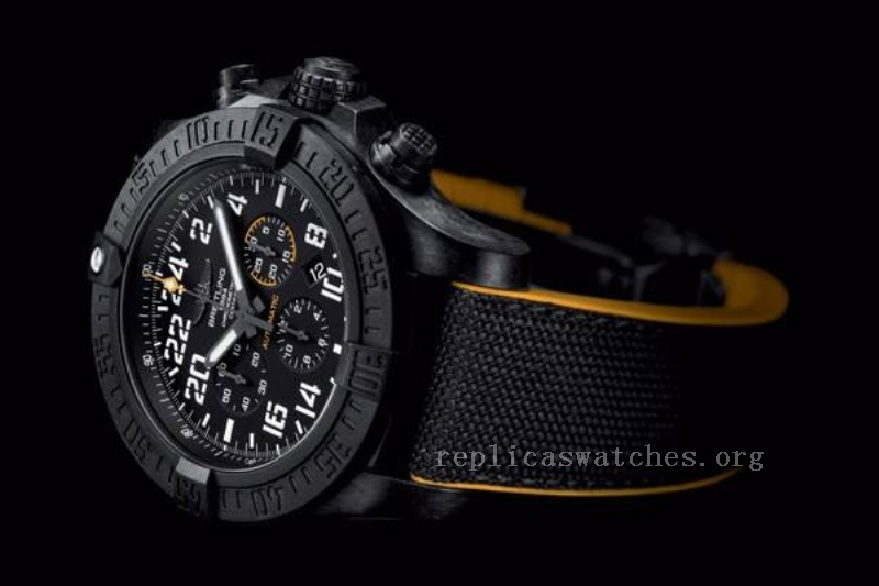 Fake Breitling Watches