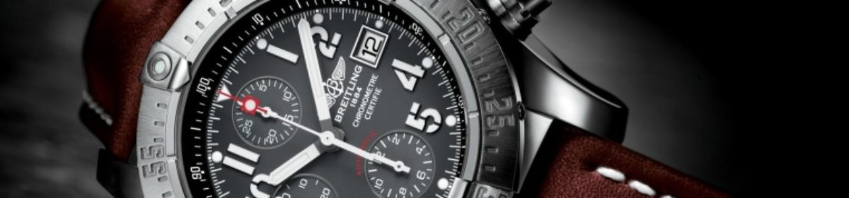 Professional Replica Breitling Watches Forum
