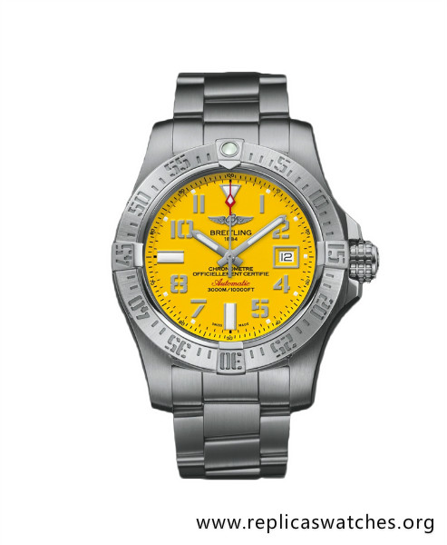 https://www.replicaswatches.org/