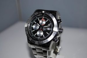 Copy Breitling Watches