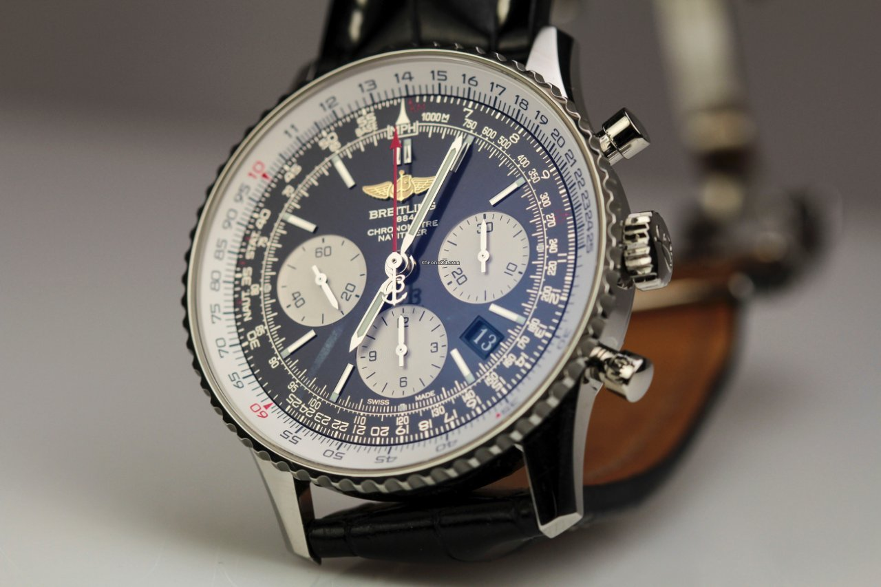 Imitation Breitling Watches