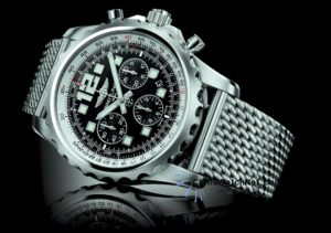 Imitation Breitling Watches For Sale