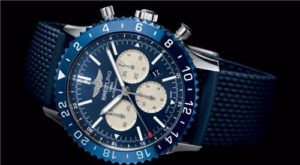 Swiss Replica Breitling Watches