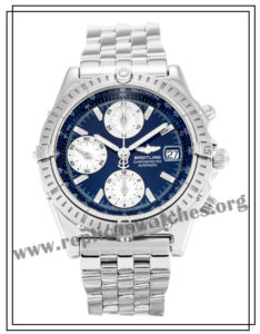 Replicas Breitling watches Breitling Bentley B05 World Time Zone Chronograph Series