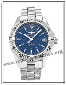 Breitling Replicas Swiss Made