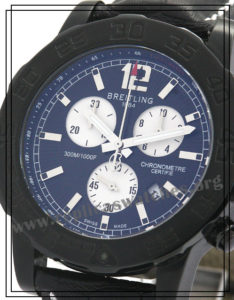swiss breitling replica watches are now on hot sale,come on buy one