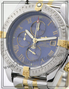 Breitling Replicas ,watches mainly focus on protecting the ocean