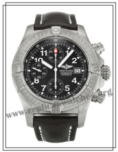 Replica Breitling Watch ,we sale not just one machine but the art