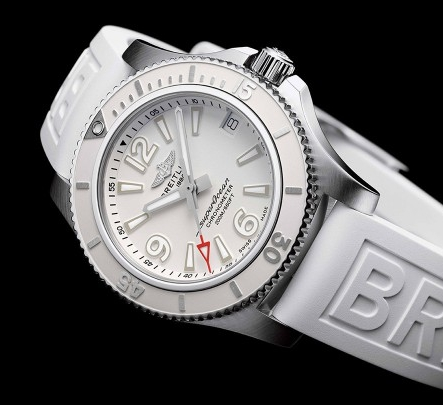 Breitling Superocean Replica Watches 01