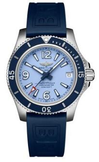 New Breitling Superocean replica watches