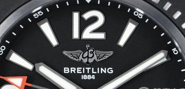 Favorite: New Breitling Superocean replica watches