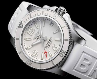 New Breitling Superocean replica watches02